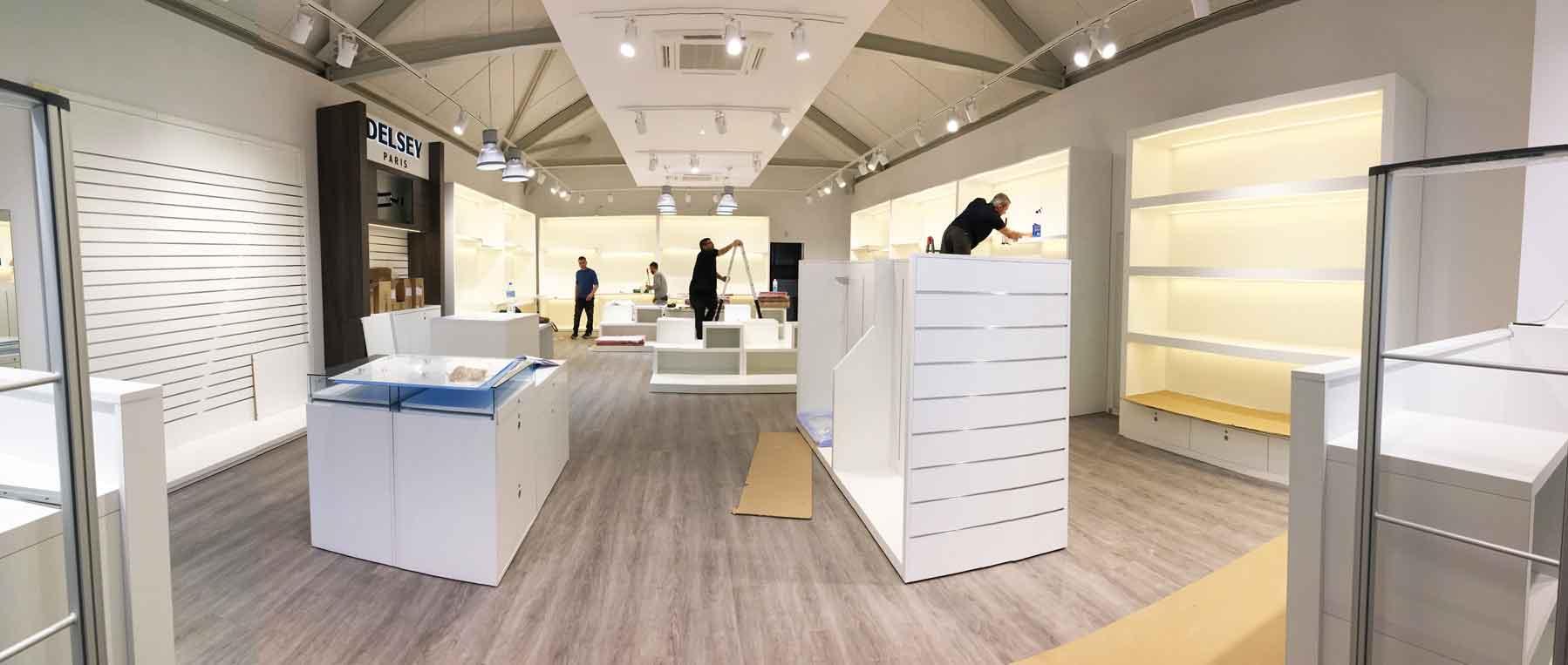 delsey.retail.architecture.03