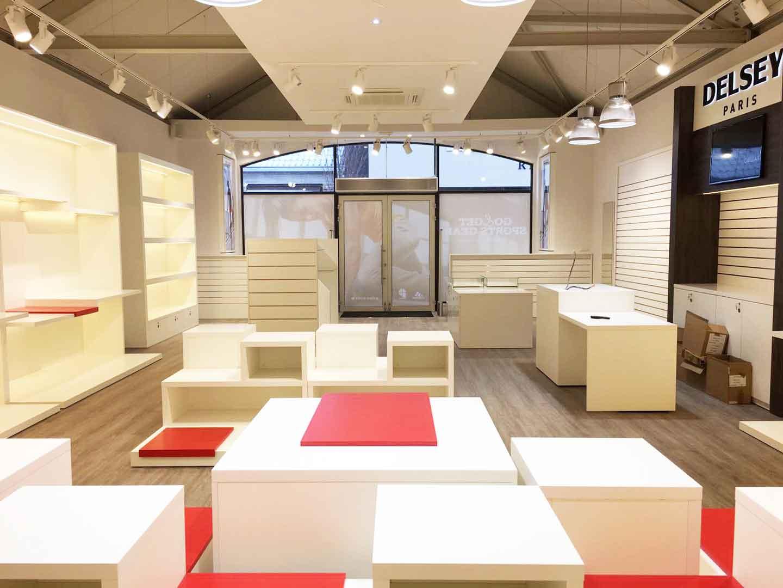 delsey.retail.architecture.04