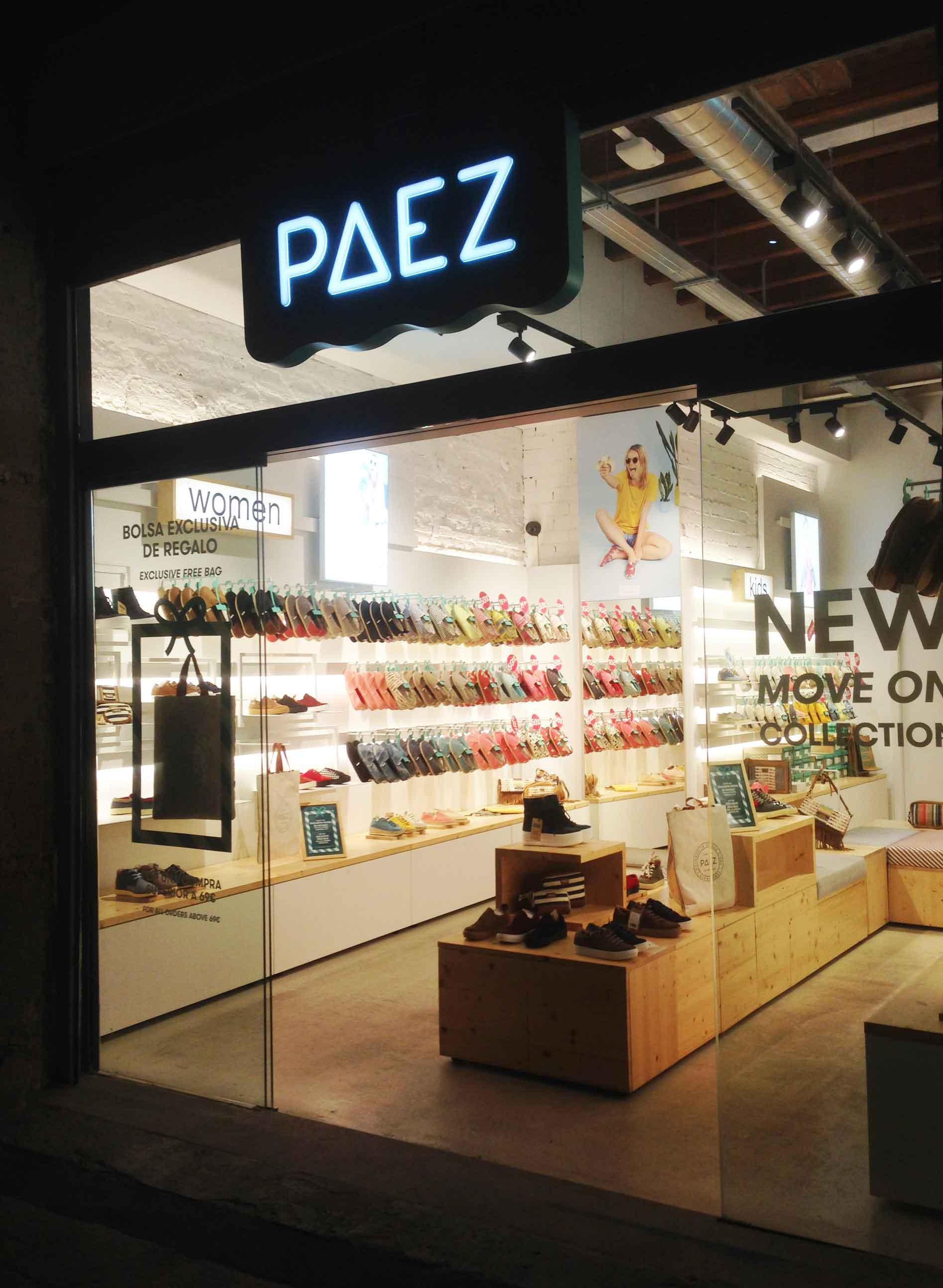 paez.retail.architecture02.jpg