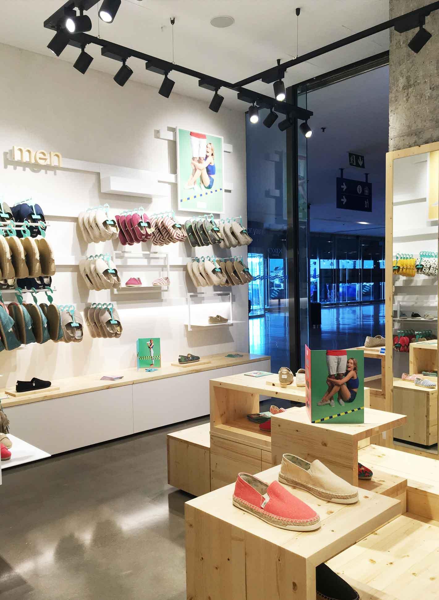 paez.retail.architecture03.jpg