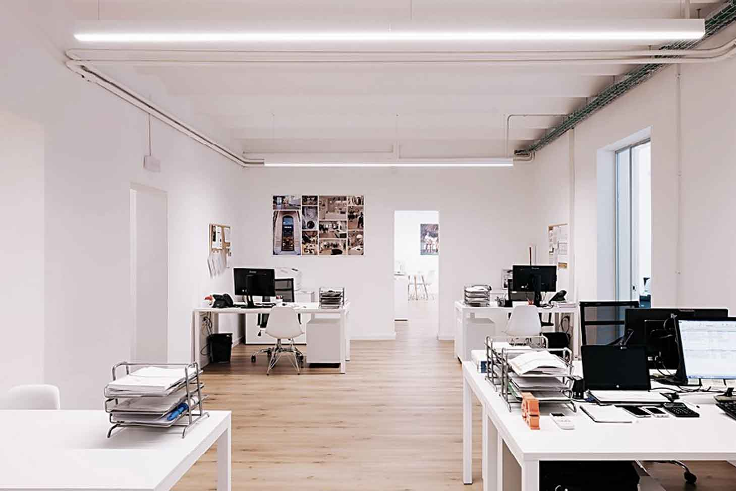 showroom.ikks.retail.architecture8.jpg