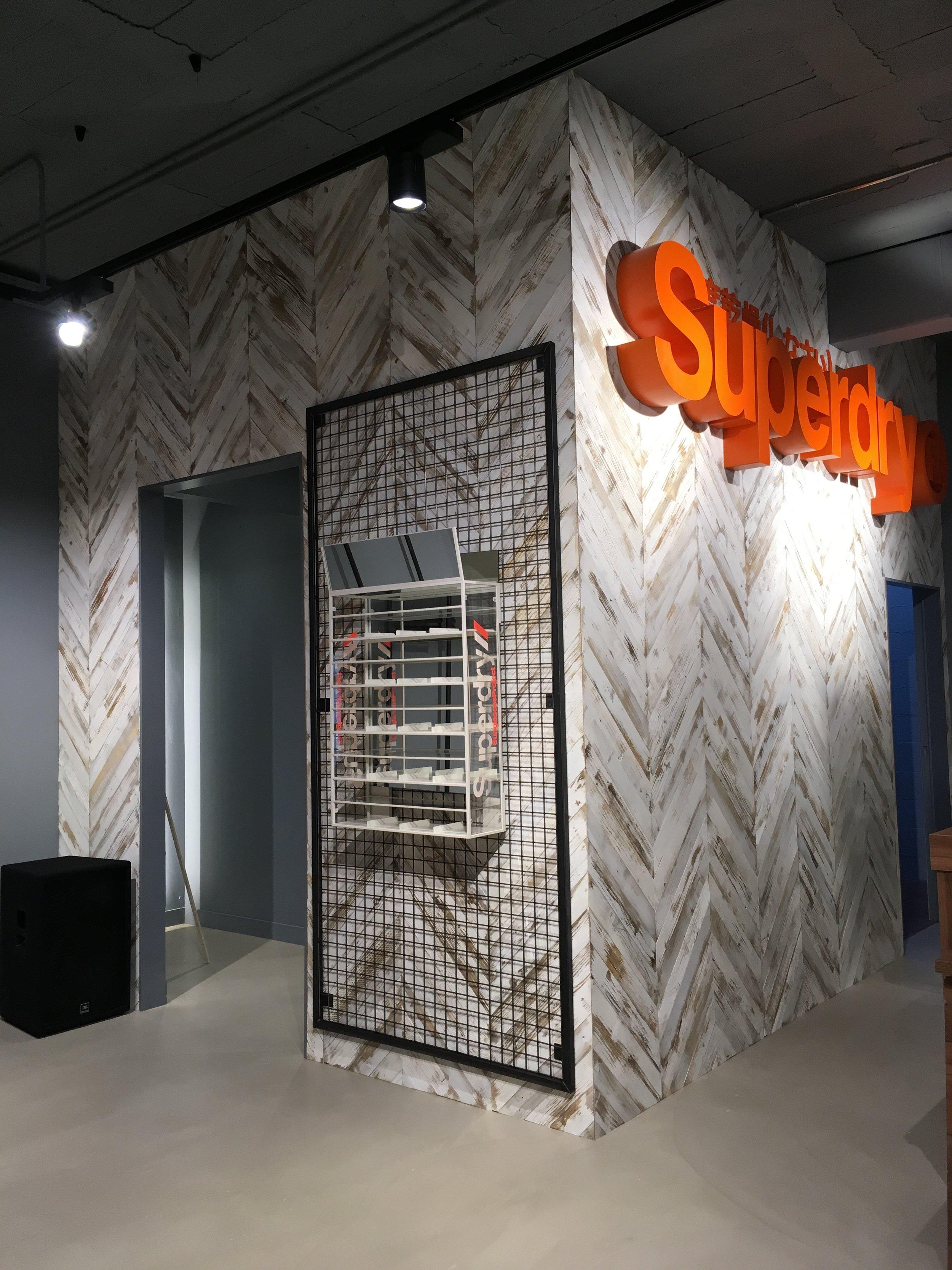 superdry.retail.architecture01.JPG