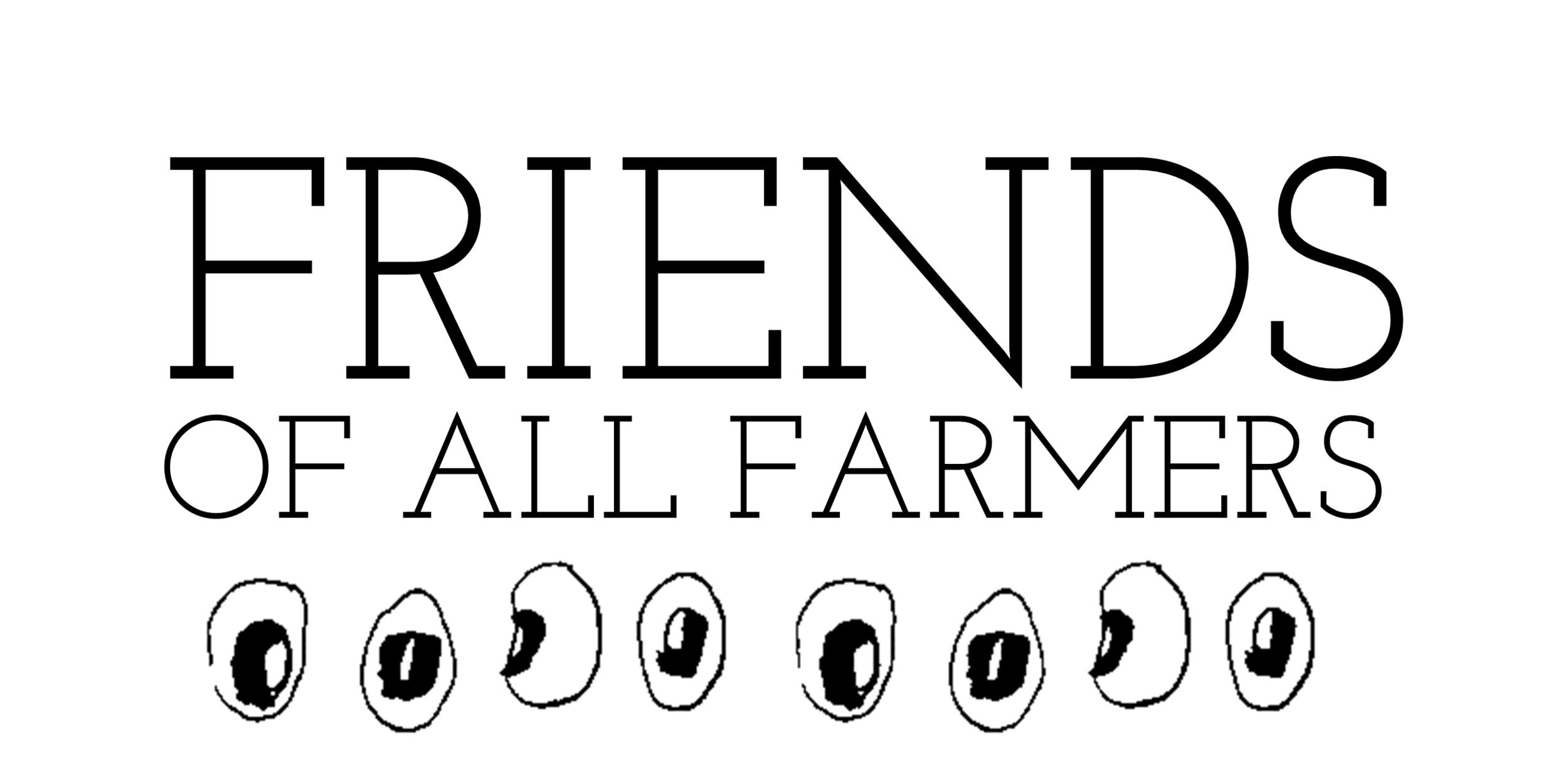 Friends logo WB - Copy.png