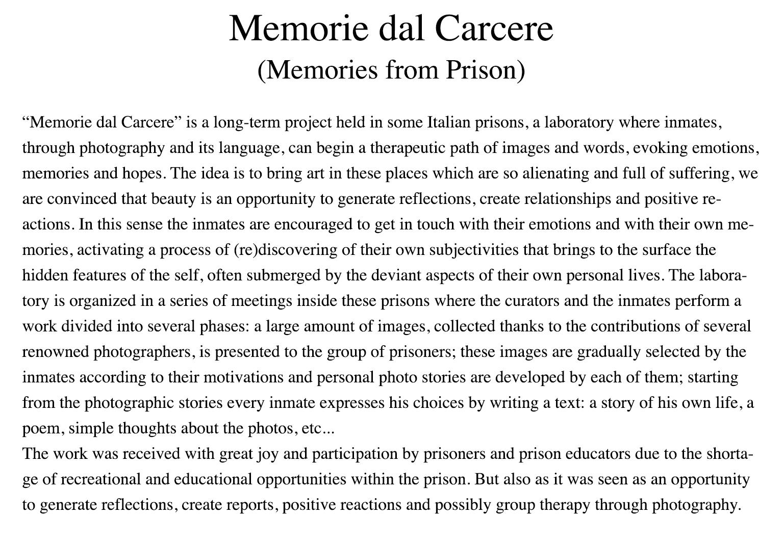 MEMORIE DAL CARCERE.jpg