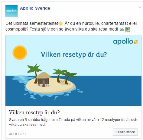 apollo_app.png