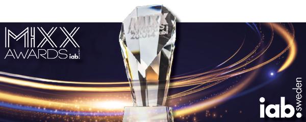mixx_award.png