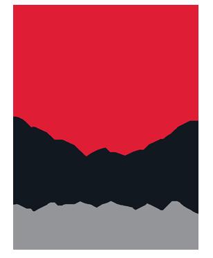 iHeartMedia_TRANS_V.png