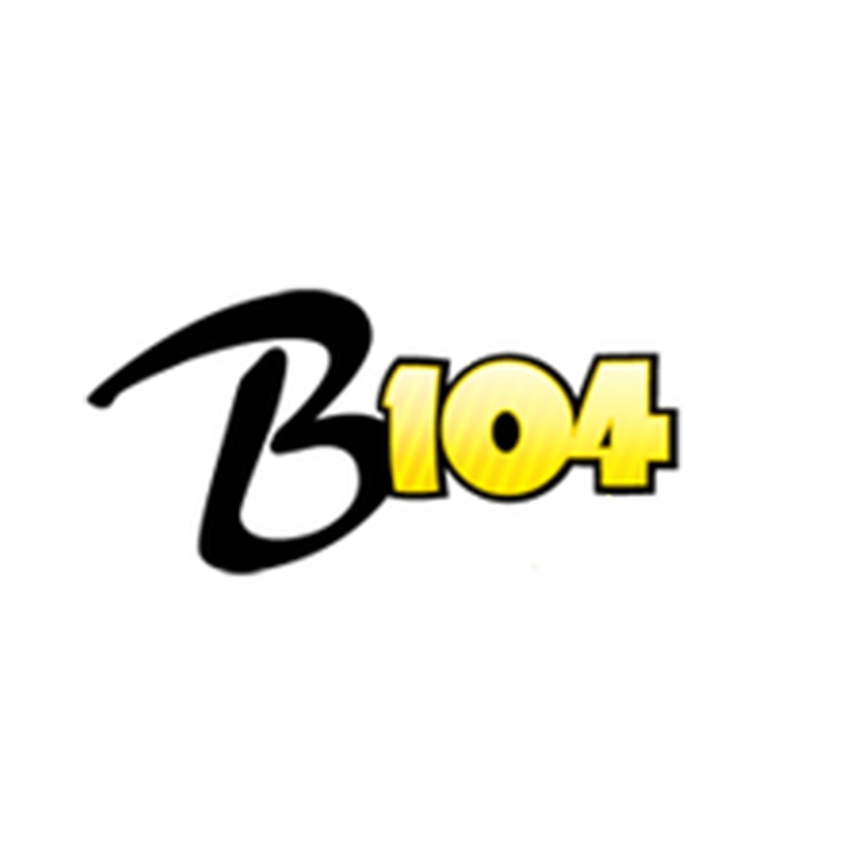 B104.jpg