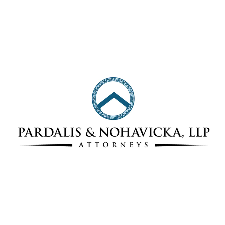 P&N Attorneys.jpg