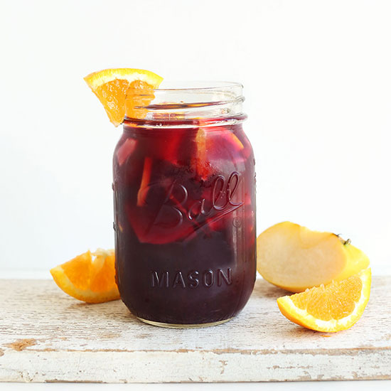 Simple-Traditional-Red-Sangria-SQUARE.jpg