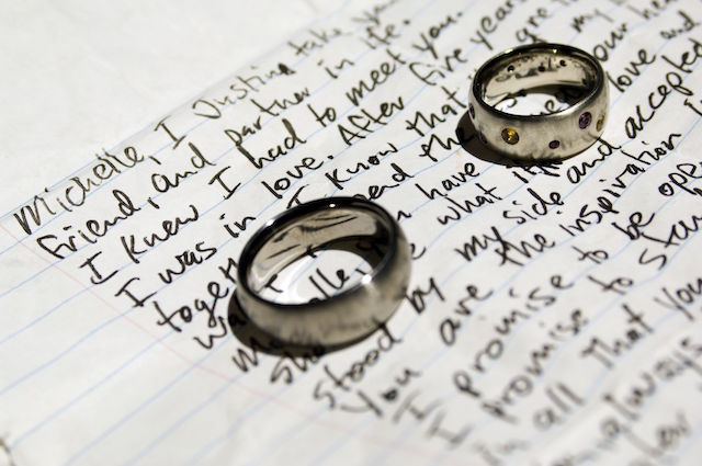 howtowritepersonalizedweddingvows