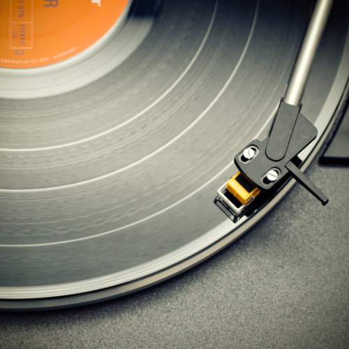 DJ-Service.jpg