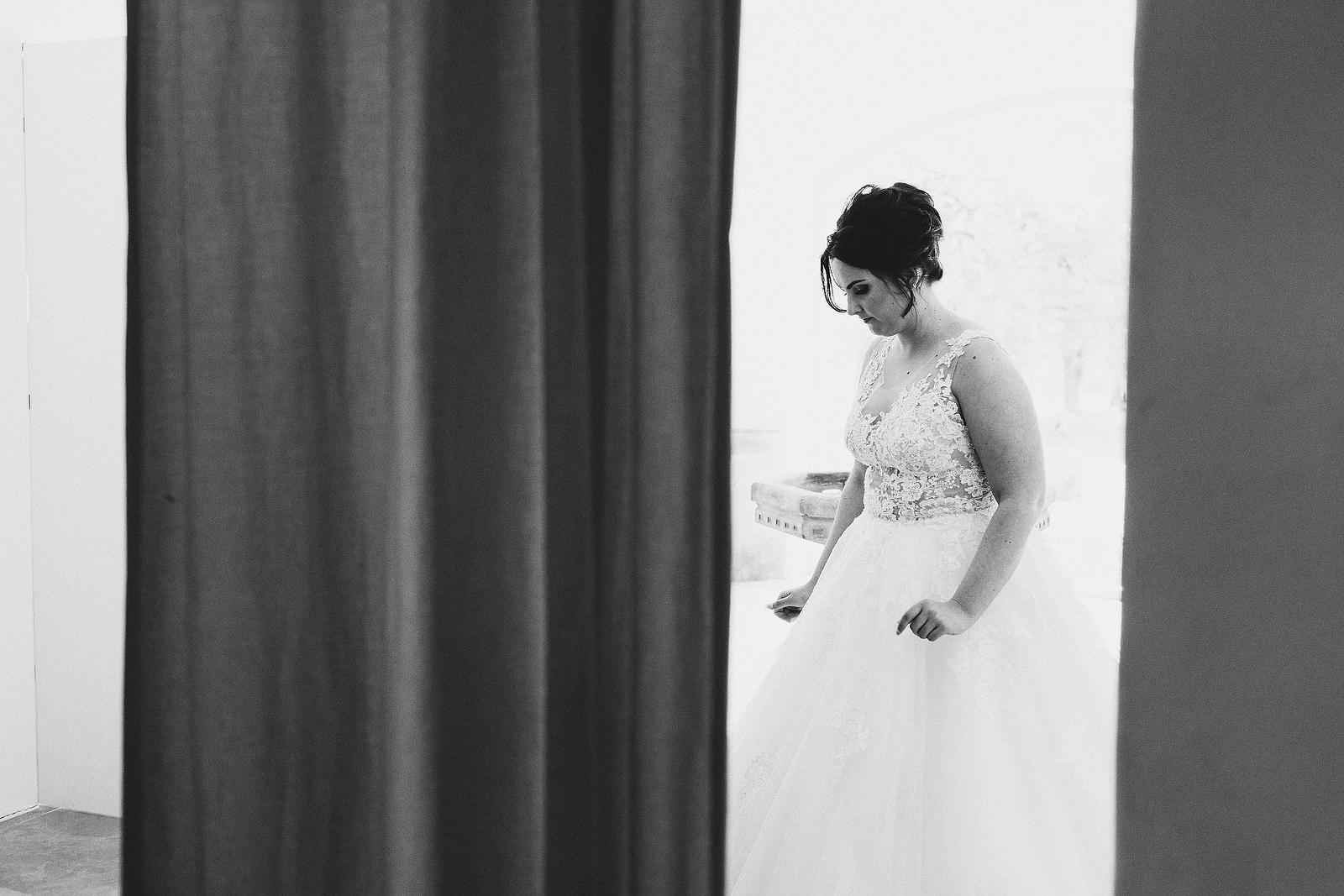 Referenz_Hochzeit_Kollektiv_EIS-10.JPG