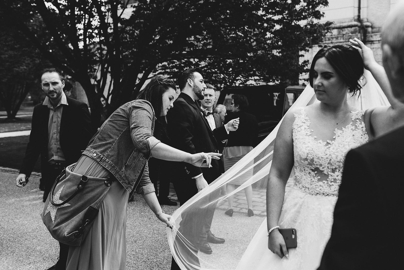 Referenz_Hochzeit_Kollektiv_EIS-20.JPG