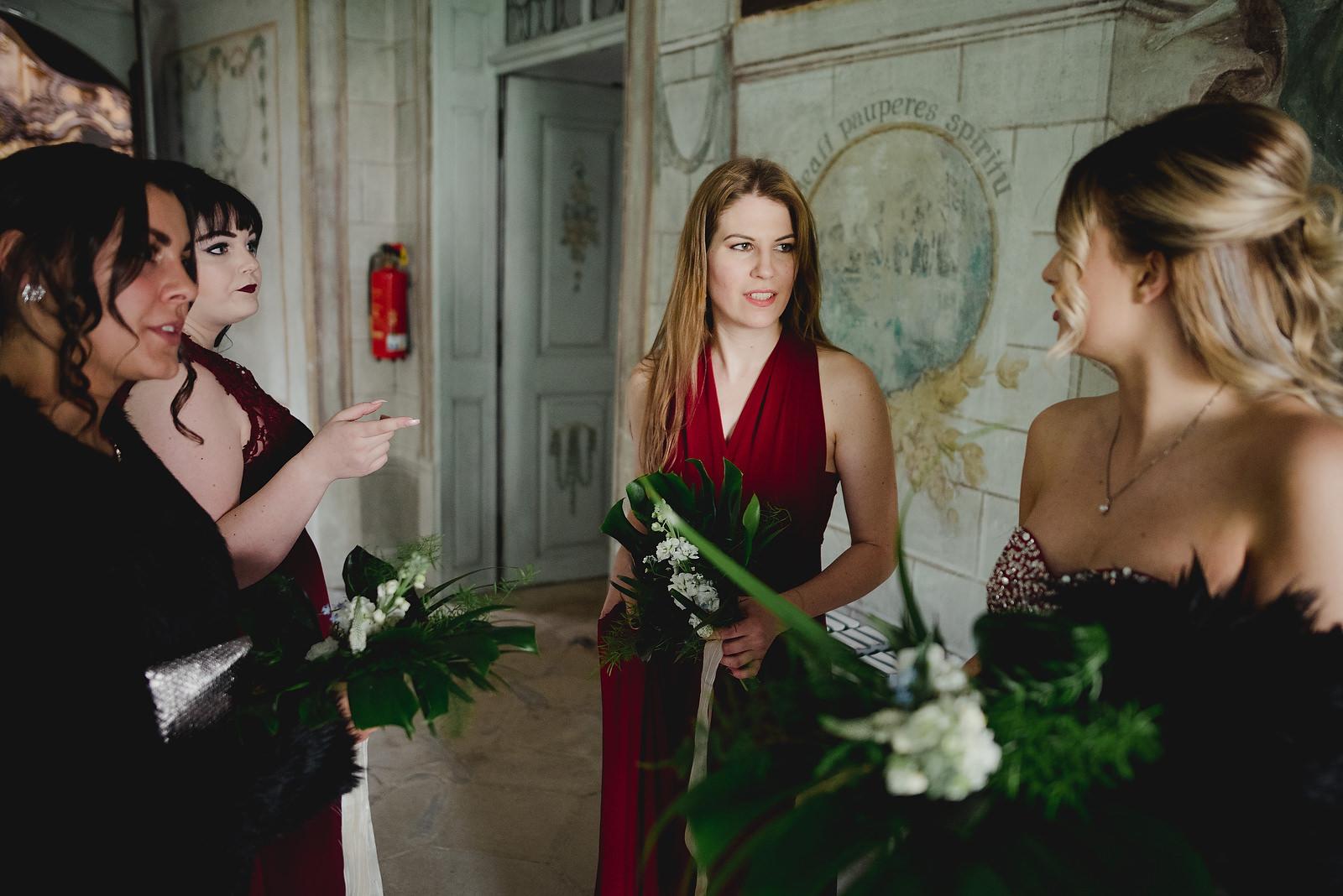 Referenz_Hochzeit_Kollektiv_EIS-22.JPG
