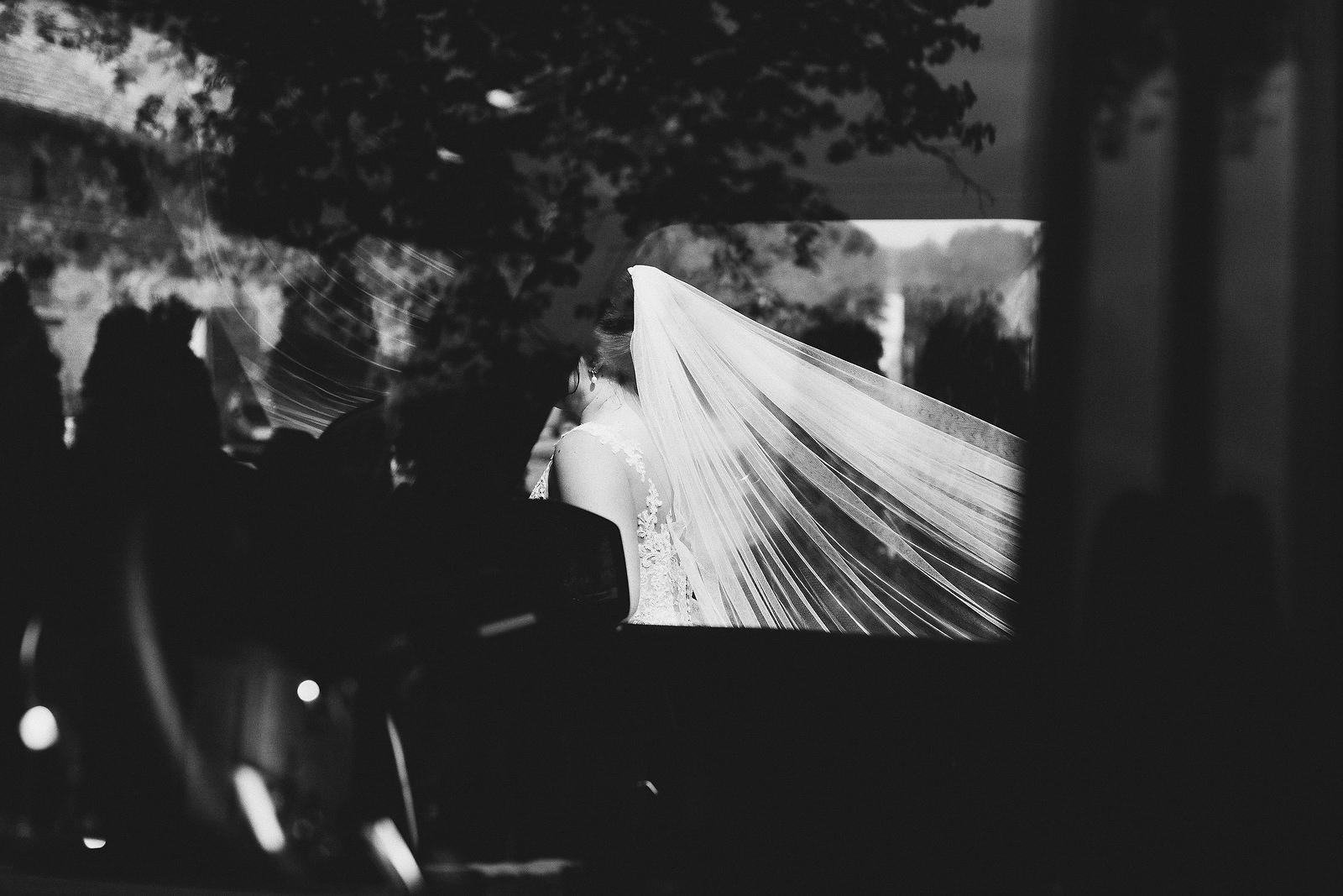 Referenz_Hochzeit_Kollektiv_EIS-21.JPG