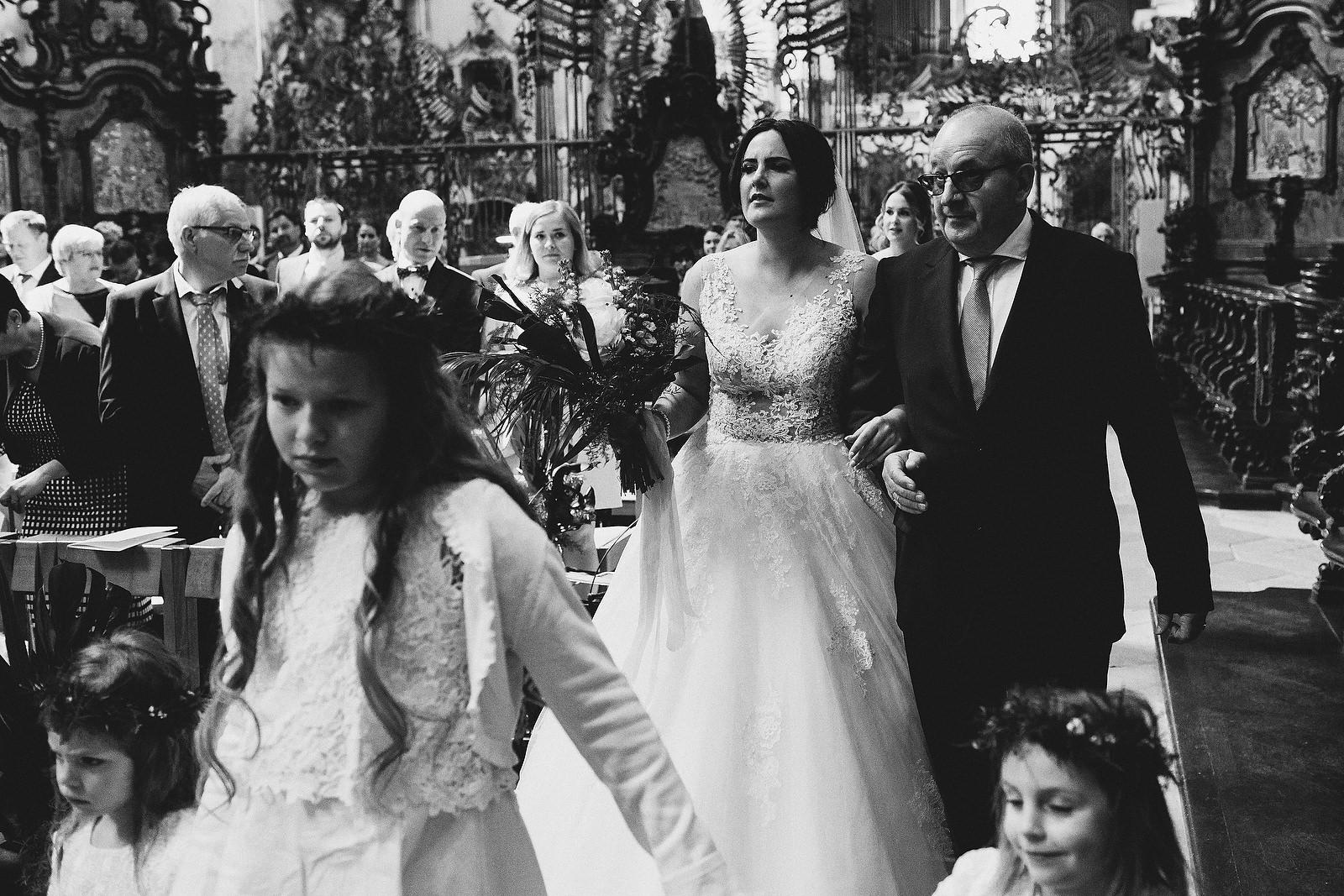 Referenz_Hochzeit_Kollektiv_EIS-24.JPG