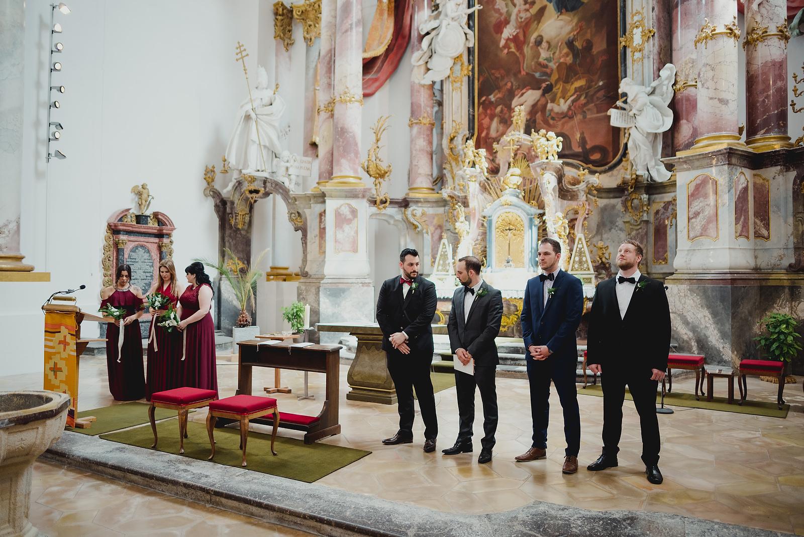 Referenz_Hochzeit_Kollektiv_EIS-23.JPG