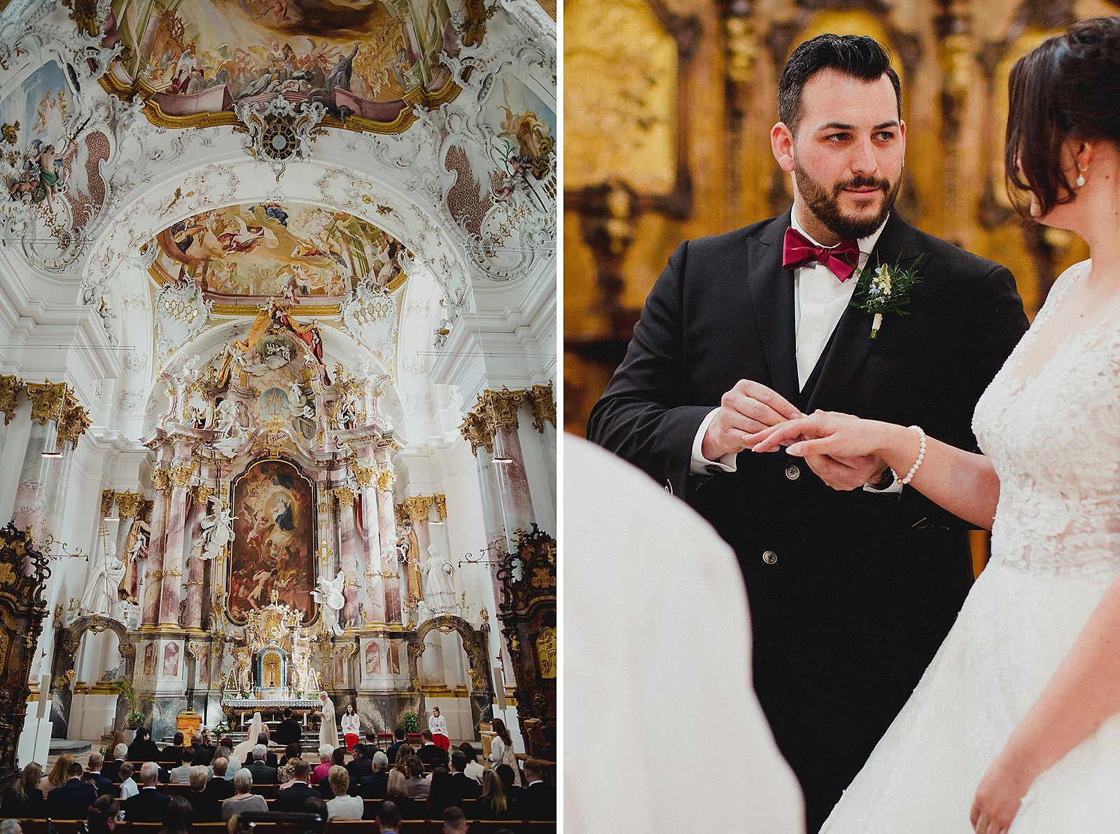 Referenz_Hochzeit_Kollektiv_EIS-27.JPG