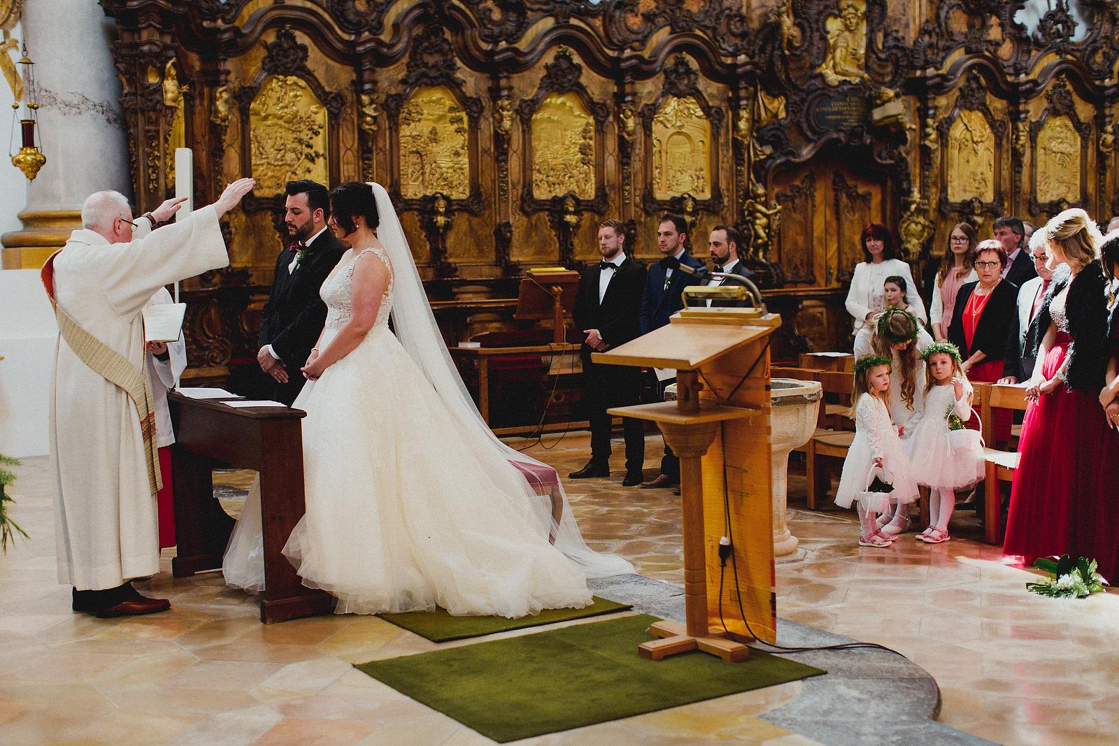 Referenz_Hochzeit_Kollektiv_EIS-28.JPG