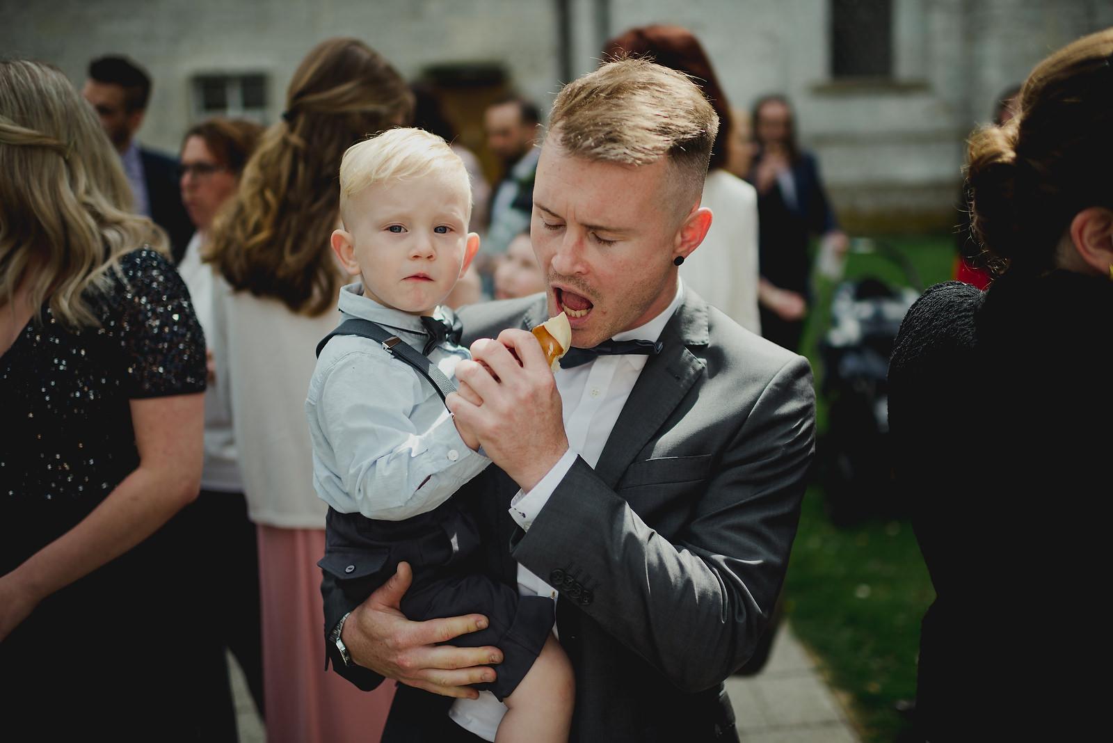 Referenz_Hochzeit_Kollektiv_EIS-30.JPG