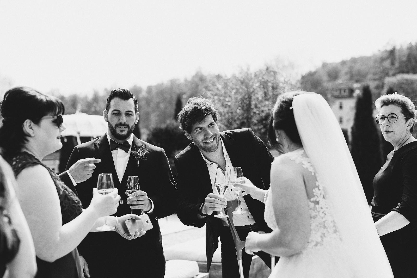 Referenz_Hochzeit_Kollektiv_EIS-35.JPG