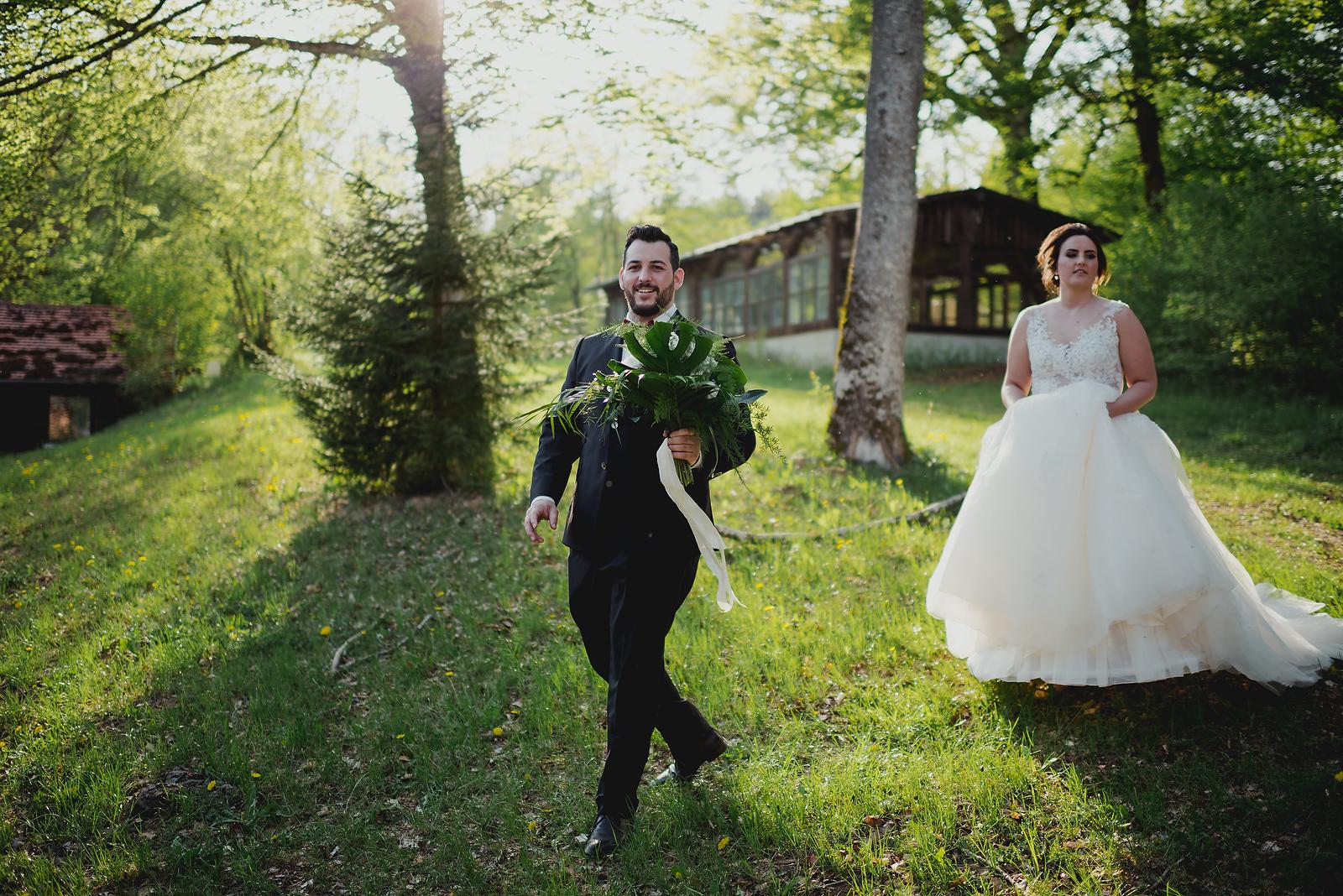Referenz_Hochzeit_Kollektiv_EIS-54.JPG