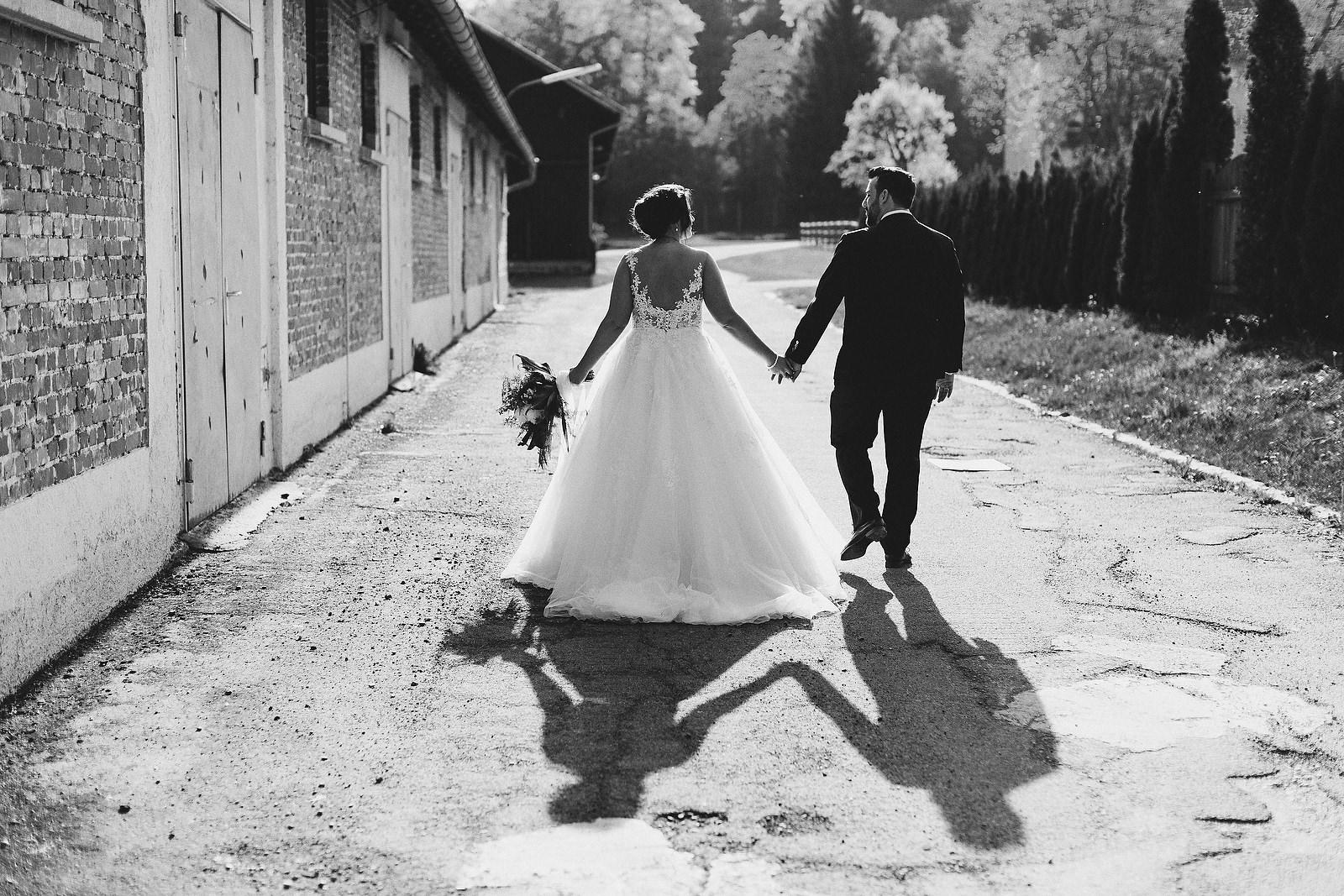 Referenz_Hochzeit_Kollektiv_EIS-53.JPG
