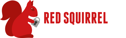 RedSquirrel-Logo-white.png