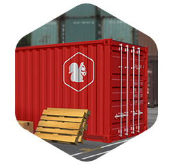 container-section-image.jpg