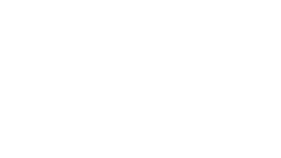 ihaf-new.png