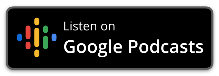GooglePodcastBadge.png