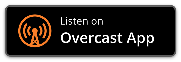 OvercastBadge.png
