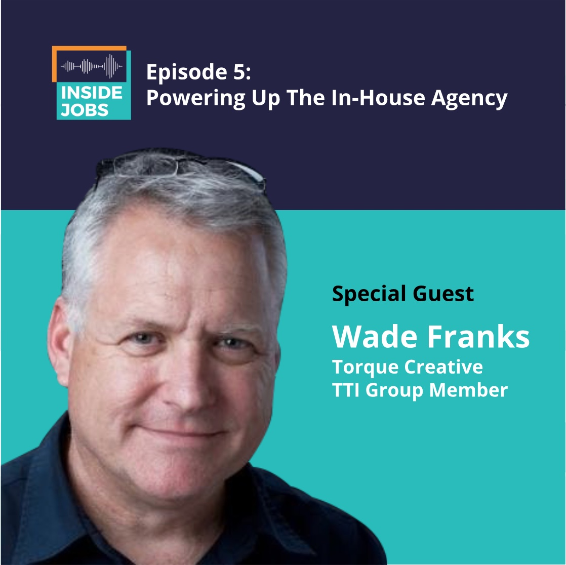 Ep. 5 - Powering Up The In-House Agency.jpg