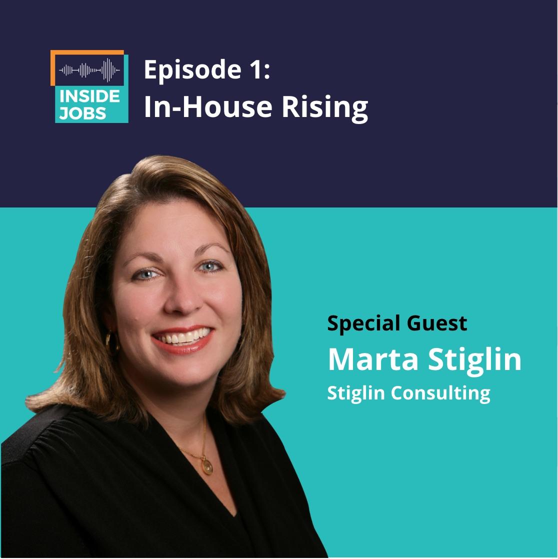 Ep. 1 - In-House Rising.jpg