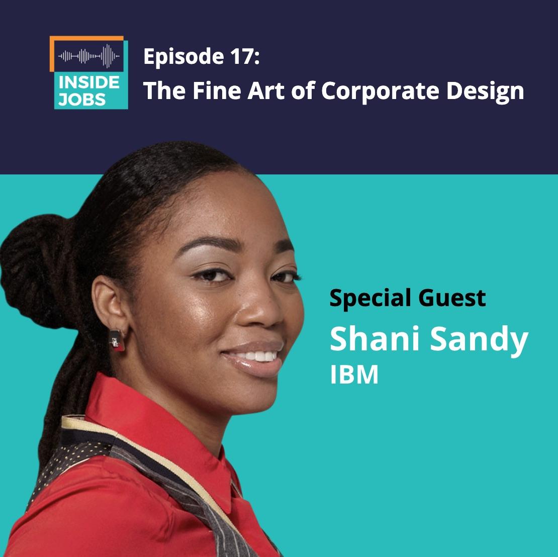 Inside Jobs - Shani Sandy.jpg