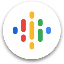 WGoogleIcon.jpg