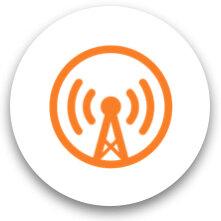 WOvercastIcon.jpg