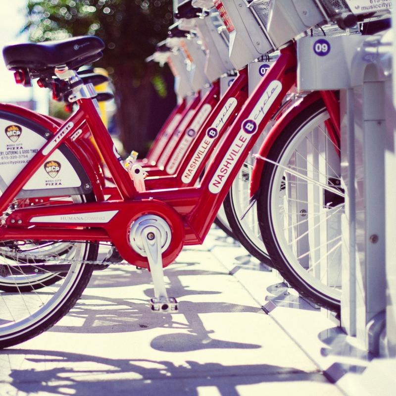 Bike Sharing.jpg