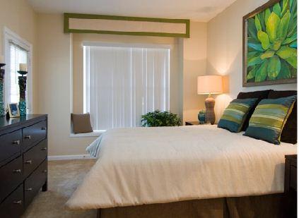 Bluffs Bedroom.JPG