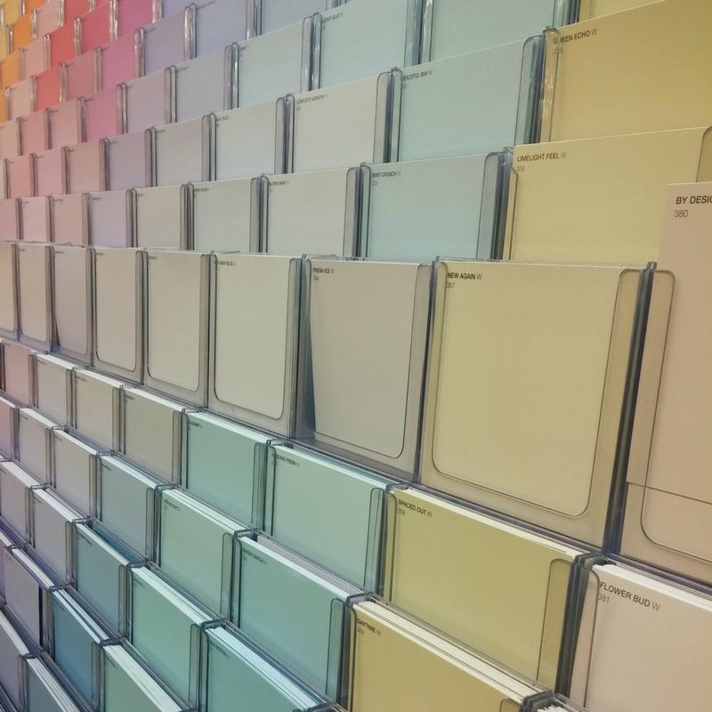 hues.jpg