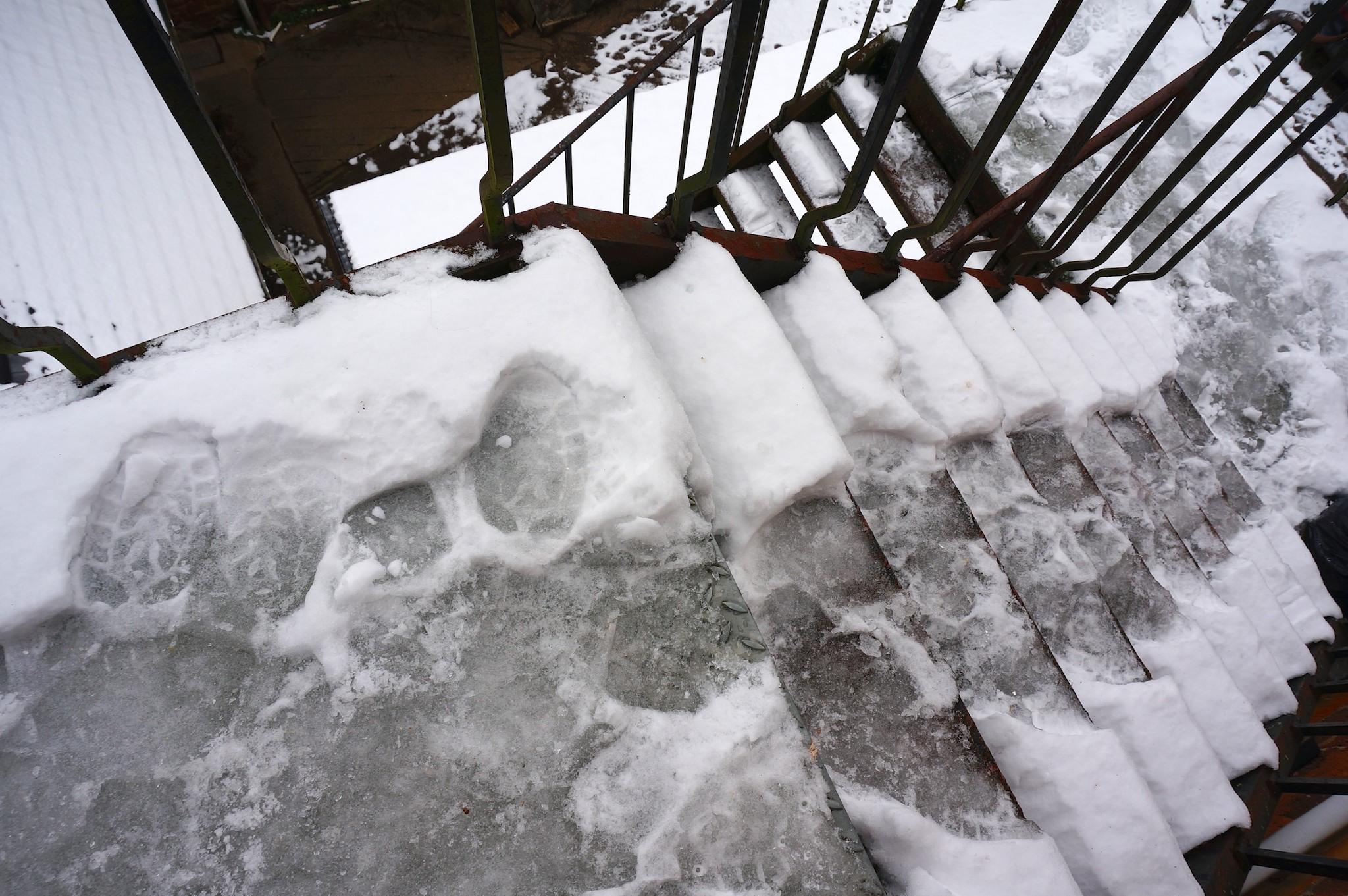 Icy-Steps.jpg