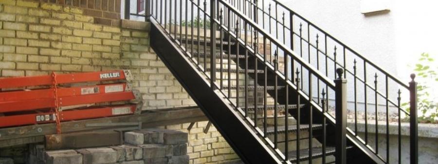 stairrailing003.jpg