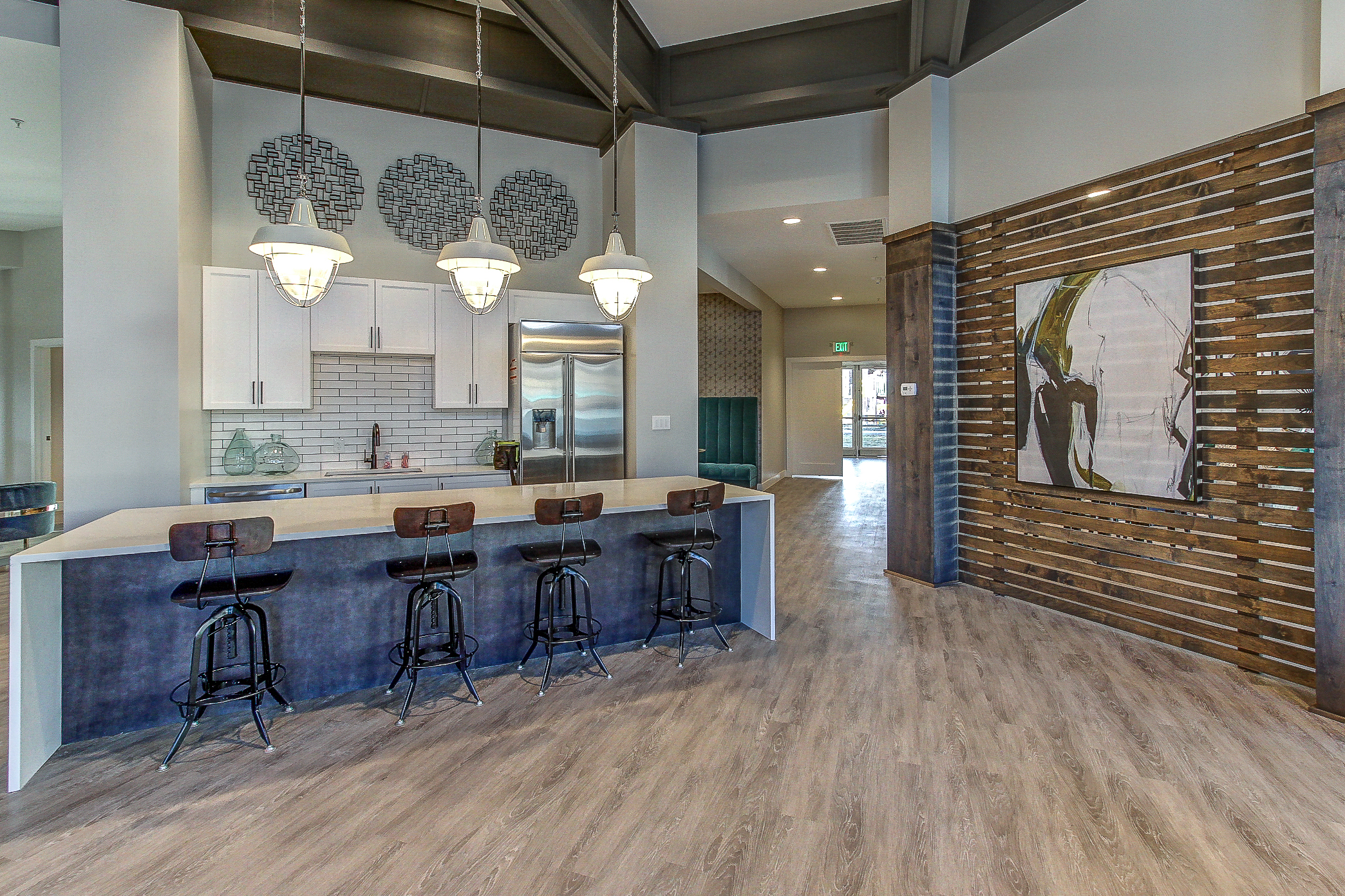 SB-Fletcher Clubhouse After-6.JPG