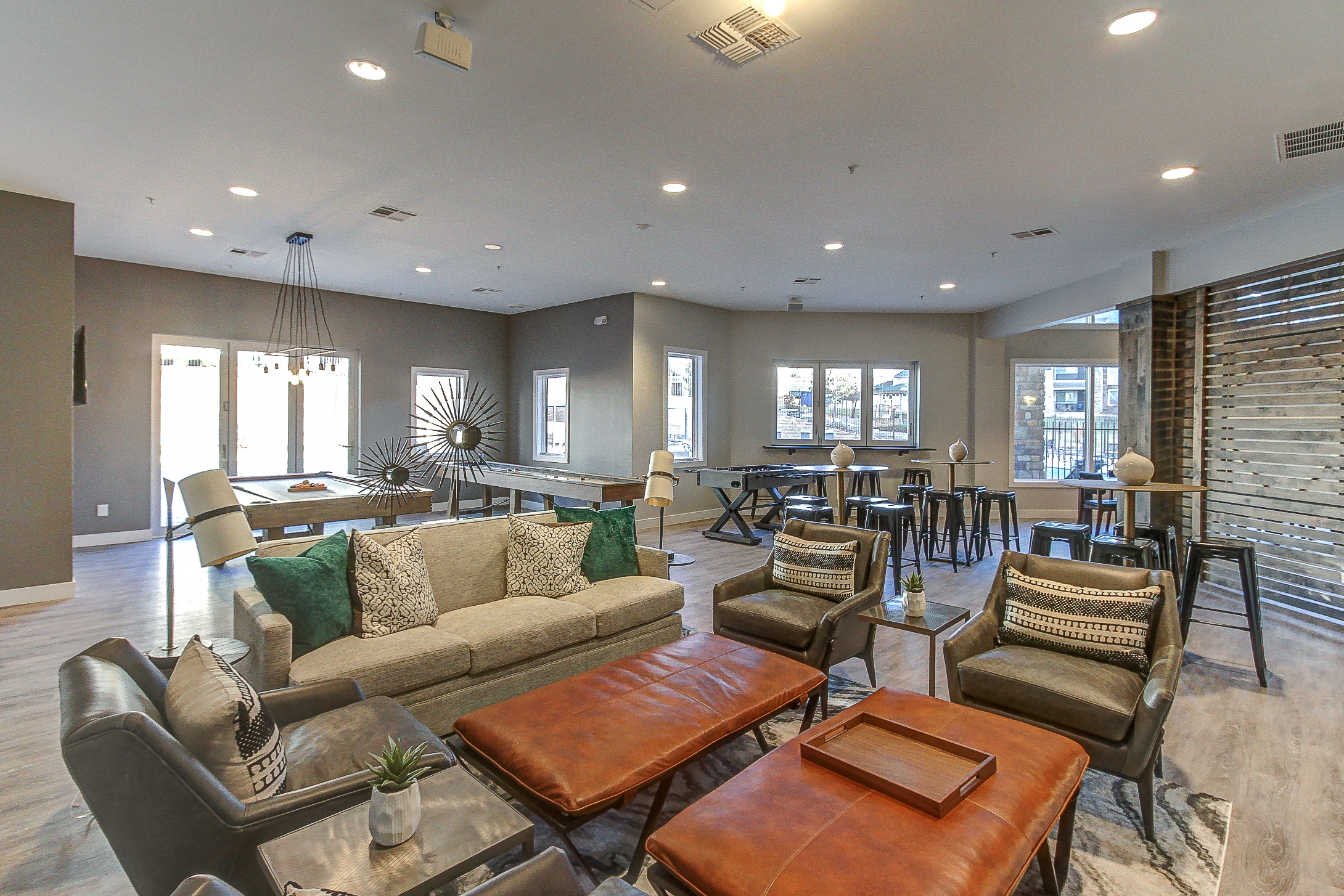 SB-Fletcher Clubhouse After-14.JPG