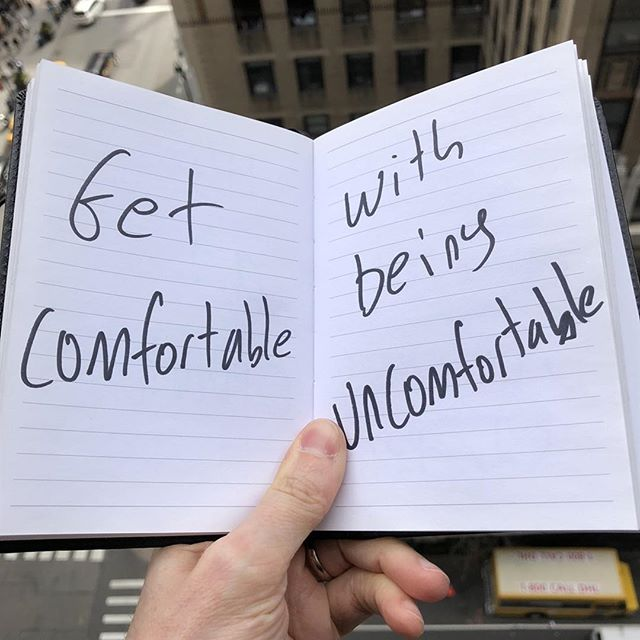 #Repost @heyfeifer ・・・ And yeah, I held this notebook out a window 11 stories above midtown Manhattan in order to take the photo. #entrepreneur #thehardway #jasonfeifer • • • • •  #startups #startup #onlinemarketing #digitalmarketing #socialmedia #growth #strategy #growthstrategist  #entrepreneur #entrepreneurs #entrepreneurlife #entrepreneurlifestyle #entrepreneurship #entrepreneurquotes #entrepreneurmindset #marketing #business #businesslife #businesscoach