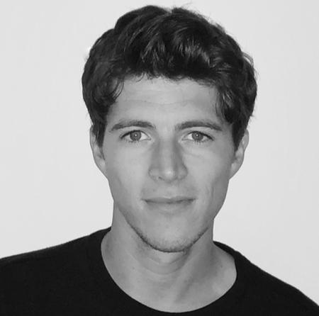 Luke Malcher - Founder, Growth Strategist