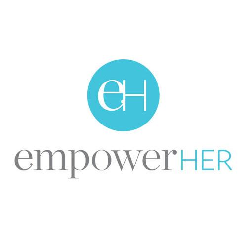 empowerHER-500.jpg