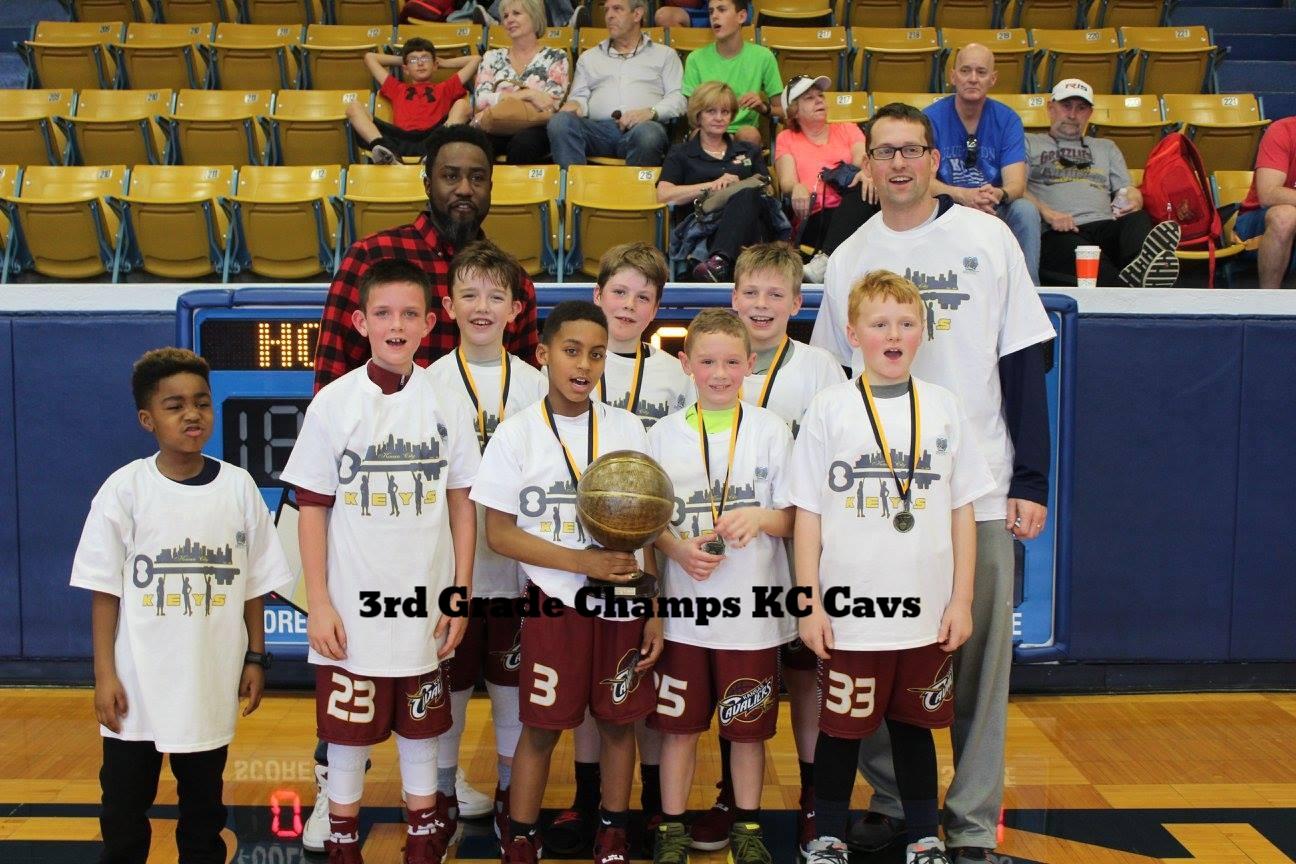 3rd Grade Champs KC Cavs .jpg