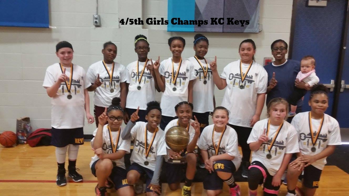 4:5th Girls Champs KC Keys.jpg